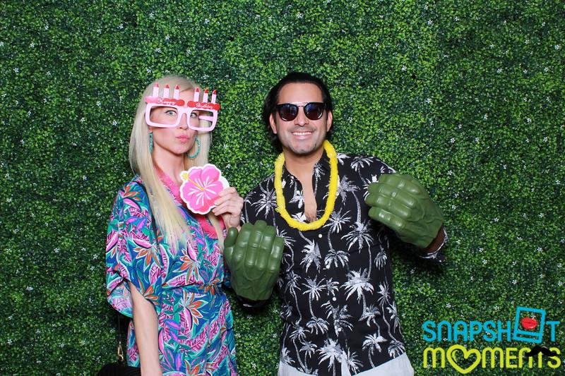 03-30-2019 - Karen and Natasha's Aloha 40th Birthday Bash_007.JPG