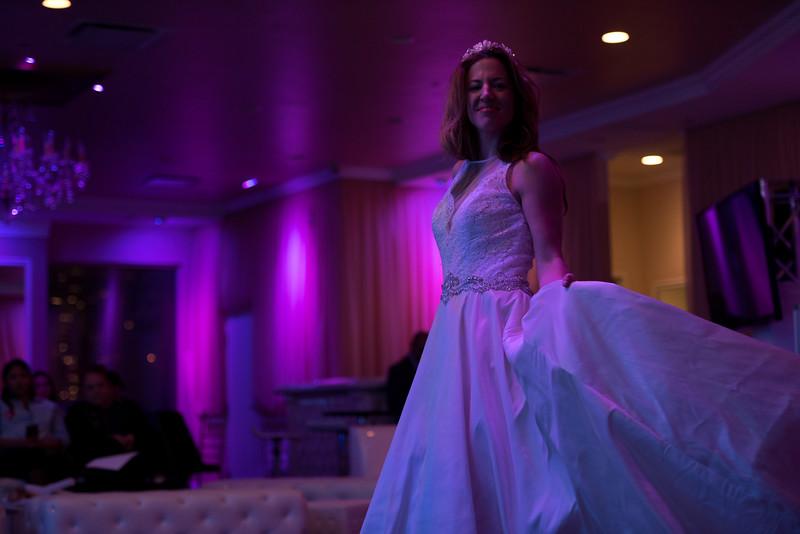 European Bridal NJ-211.jpg