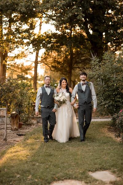 KaylaDusten-Wedding-0353-2.jpg