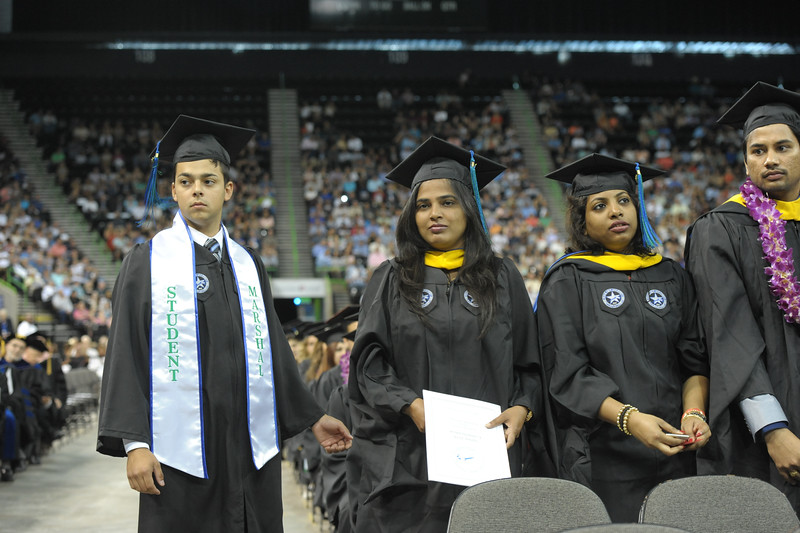 051416_SpringCommencement-CoLA-CoSE-0516.jpg