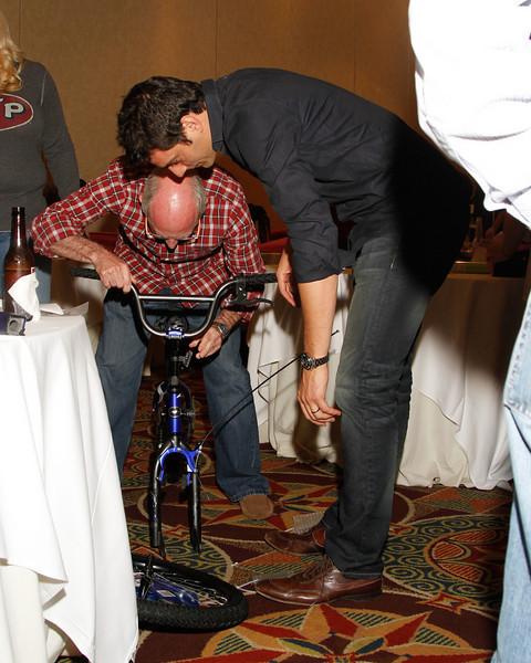 HP Bike Build - 083.jpg