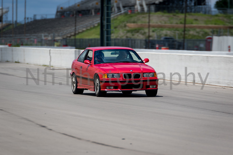 Flat Out Group 3-167.jpg