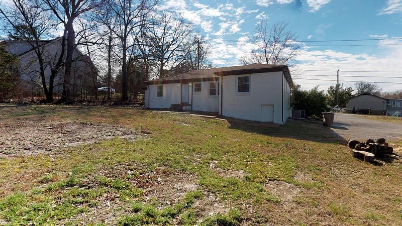 3064-Anderson-Rd-Nashville-TN-37217-02222019_134031.jpg
