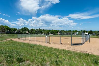 Acres Green Park