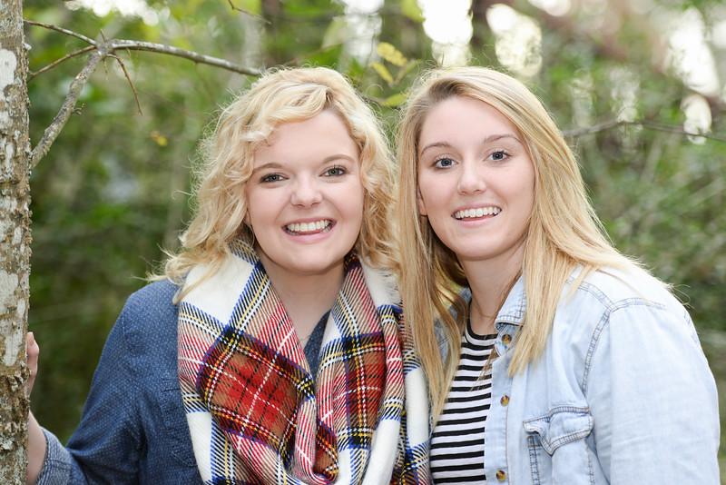 2015-11-25 Ward Family Portraits 023.jpg