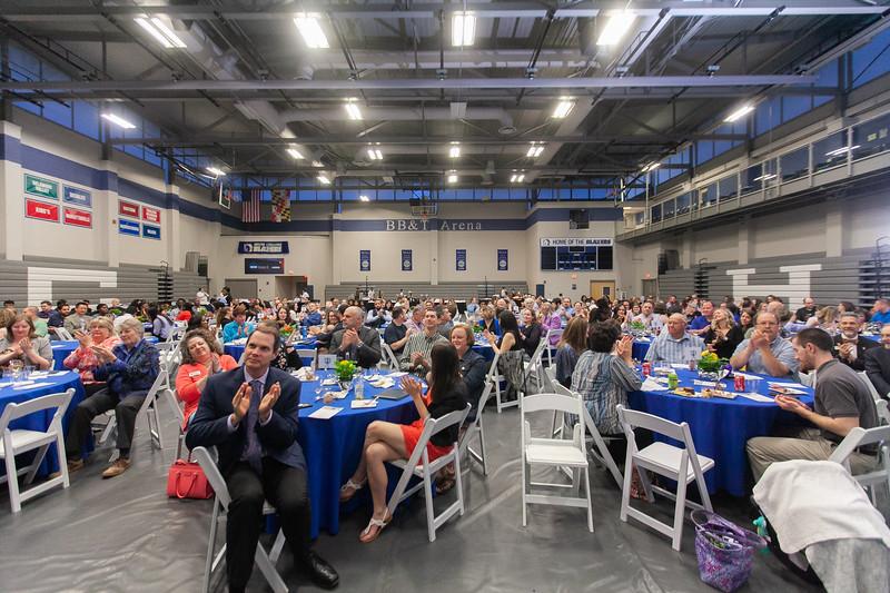 2019 Graduate Reception-3578.jpg