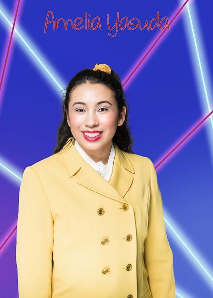 Amelia Yasuda-028.jpg