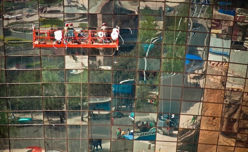 2011 山東省, 清島市 ShanDong Province, TsingTao City (3 of 118).jpg