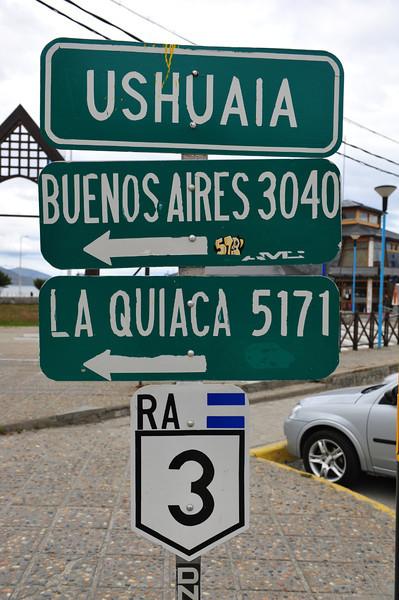 Patagonia-139.jpg