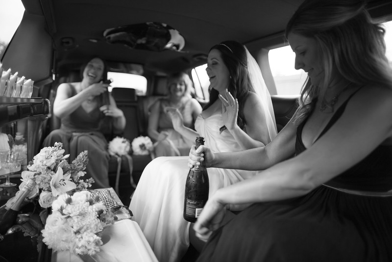 Knapp_Kropp_Wedding-54.jpg