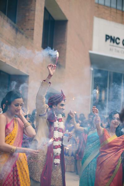 Le Cape Weddings_Preya + Aditya-1043.JPG