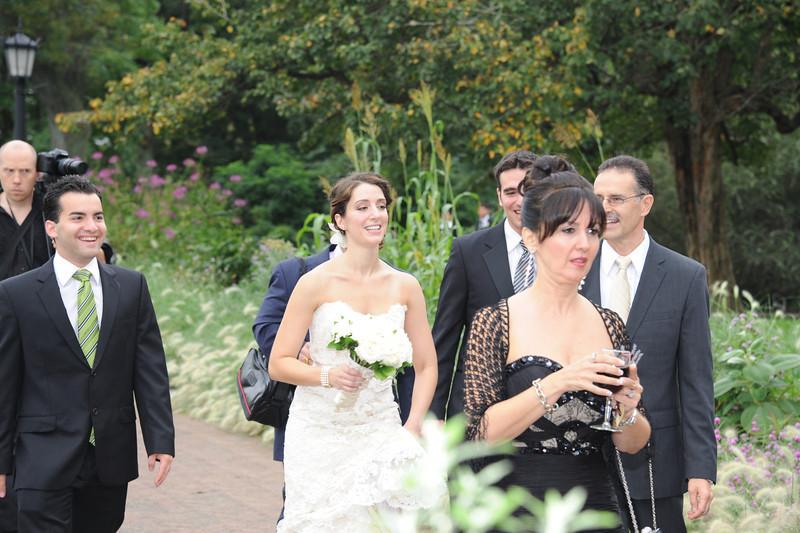 SA Wedding-74.JPG