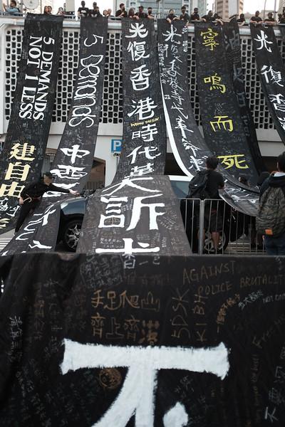 2019-11-02 Hong Kong-85.jpg