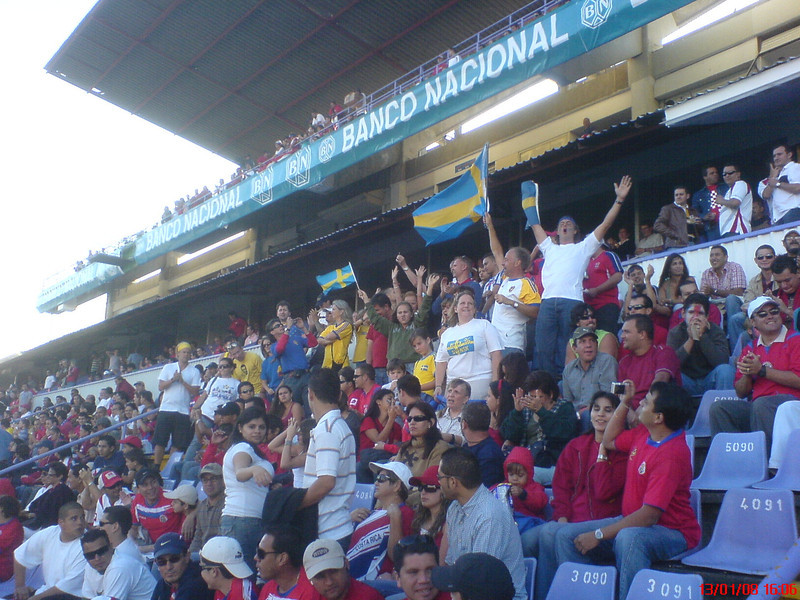 080201 0639F Costa Rica - San Jose  - Soccer David _L ~E ~L.JPG