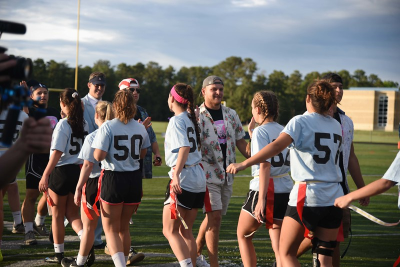 powder puff 2017-83.JPG