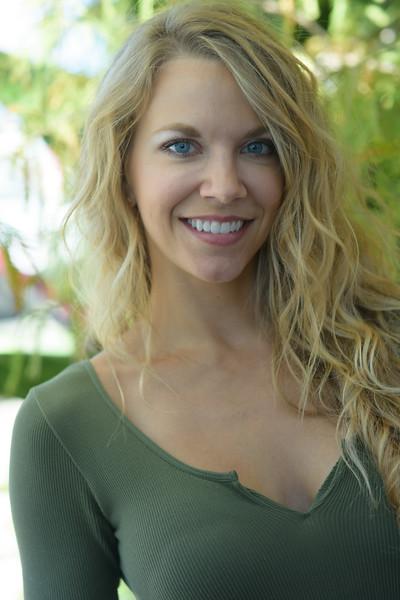 Natalie Anderson-2876.jpg