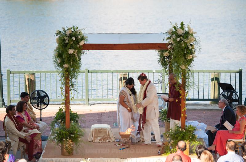 BAP_HERTZBERG-WEDDING_20141011-089.jpg