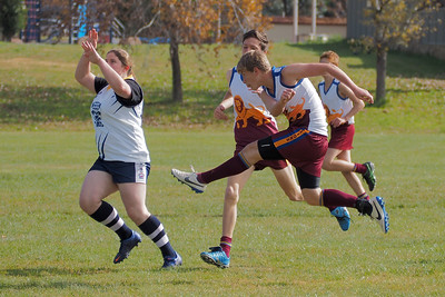 2014-05-17-Lions-vs-Cooma