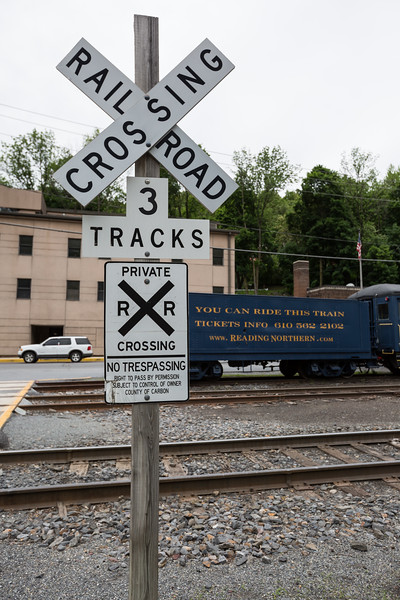 Lehigh Gorge Scenic Railway and Jim Thorpe-46.jpg