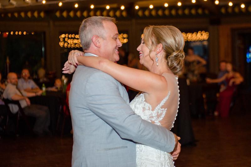 2017-09-02 - Wedding - Doreen and Brad 5811A.jpg