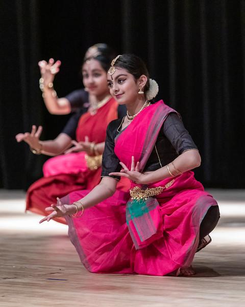 Heritage India Festival 14.jpg
