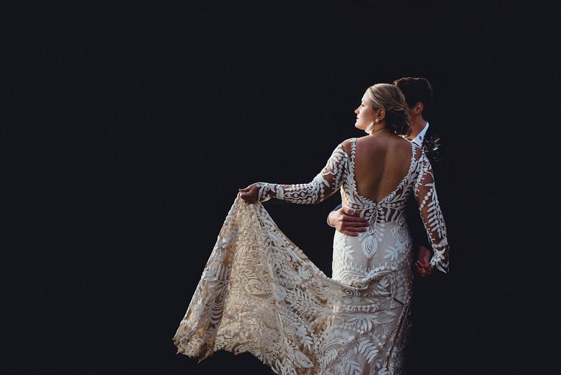 Requiem Images - Luxury Boho Winter Mountain Intimate Wedding - Seven Springs - Laurel Highlands - Blake Holly -771.jpg