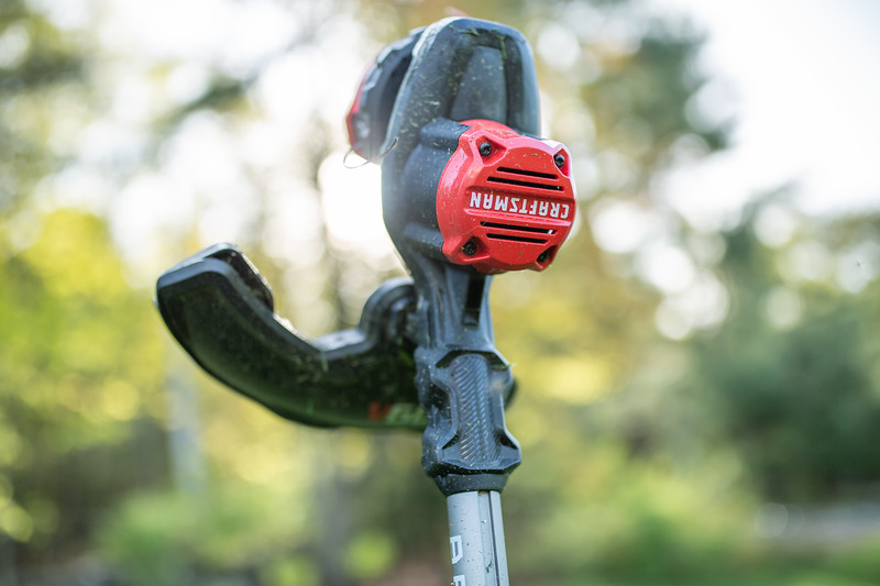 craftsmanoutdoorpowertools.bencarmichael (46 of 50).jpg