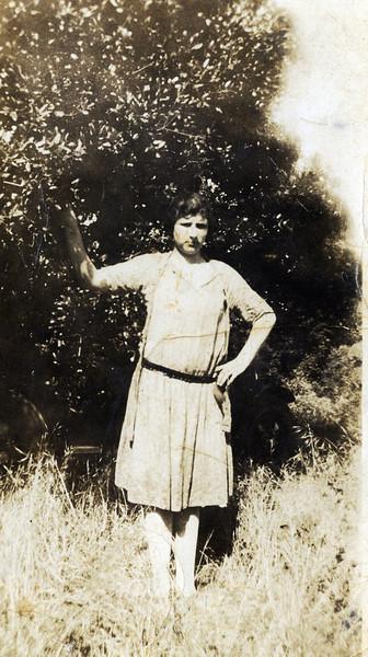 maria1926.jpg