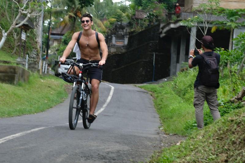 Trip of Wonders Day 11 @Bali 0107.JPG