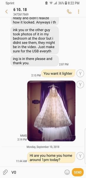 Screenshot_20181104-202221_Messages.jpg