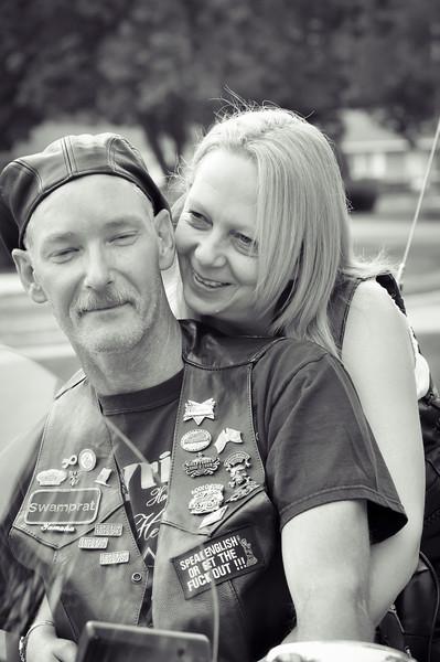 Bill Linda Pre-Wedding-4440.jpg