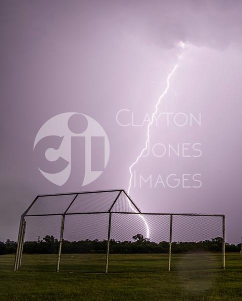 lightning_5.22.2020_5.jpg