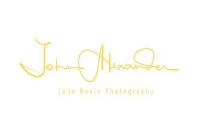 JOHN-ALEXANDER-white-low-res