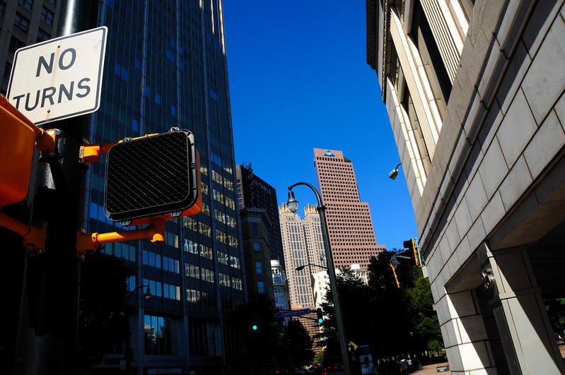 AtlantaNACCCF1 063.jpg