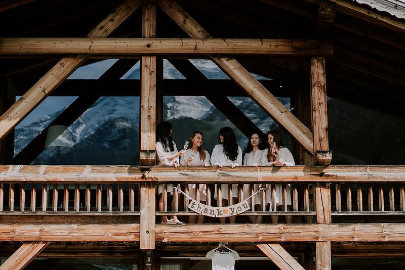 Tu-Nguyen-Destination-Wedding-Photographer-Chamonix-French-Alps-Paul-Hua-Yu-78.jpg