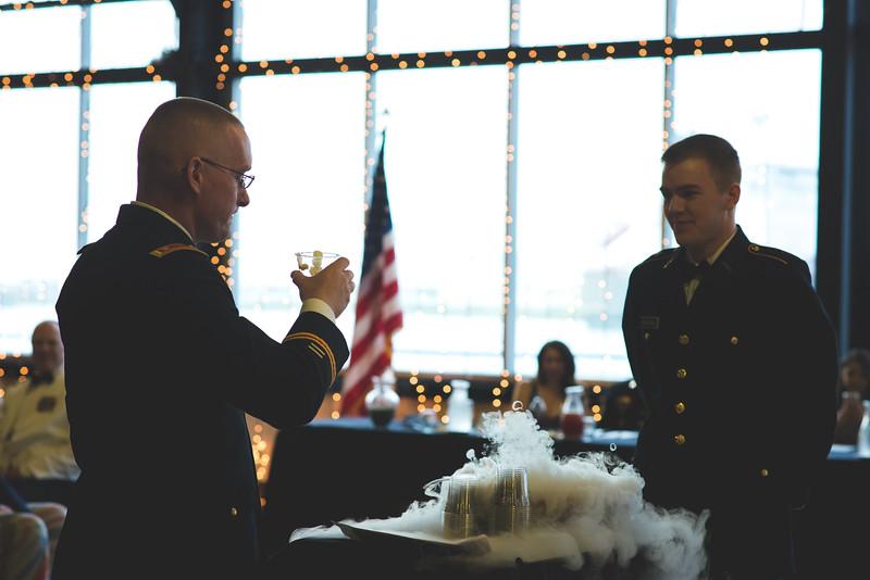043016_ROTC-Ball-2-29.jpg