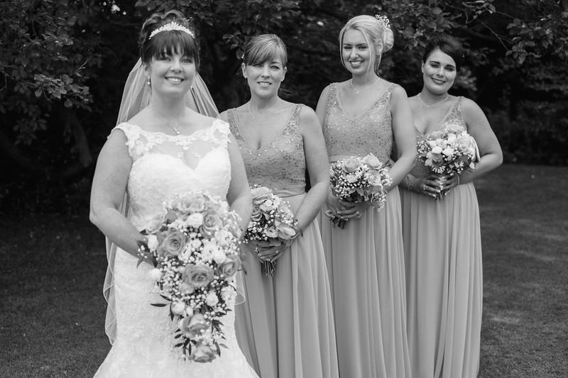 Campbell Wedding-300.jpg