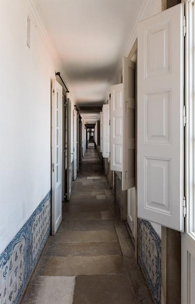 Coimbra 120.jpg