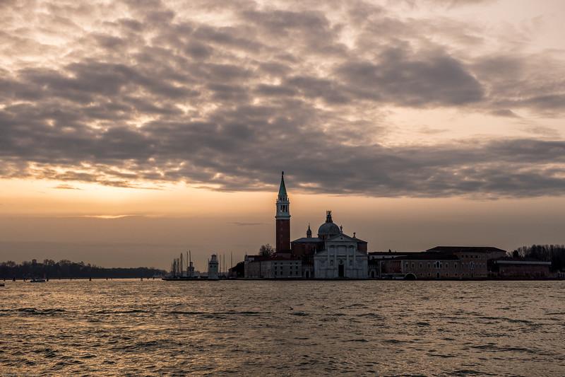 Venezia (21 of 373).jpg