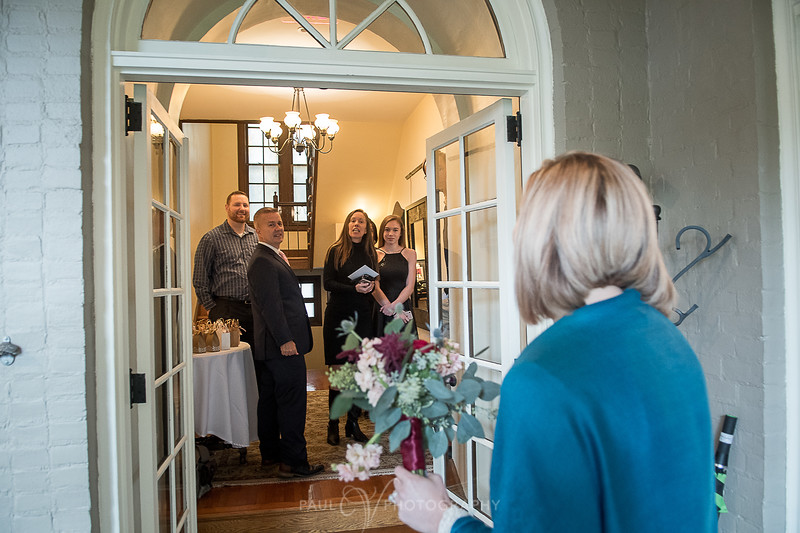 City House Wedding 041.jpg
