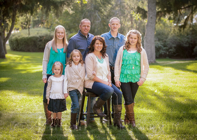Gustaveson Family 50.jpg