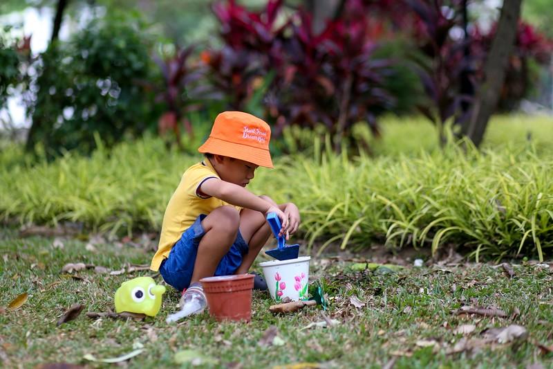 SSBD Gardening-0007.jpg