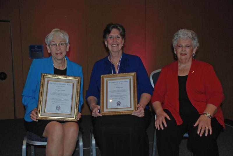 Legacy Honorees.jpg