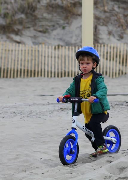 PMC Middletown Kids Ride 2016 (45).JPG