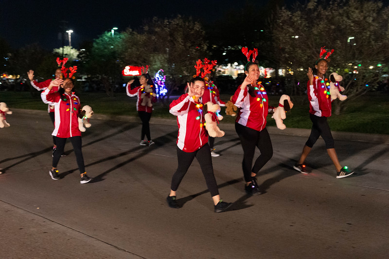 Holiday Lighted Parade_2019_138.jpg