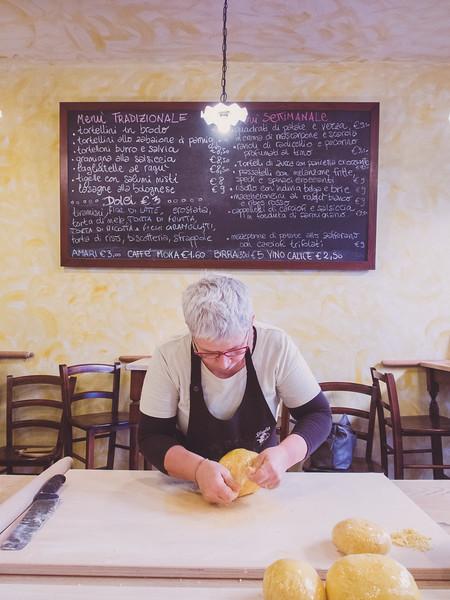 yummy italy making pasta 3.jpg
