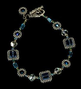 Tia's Jewelry