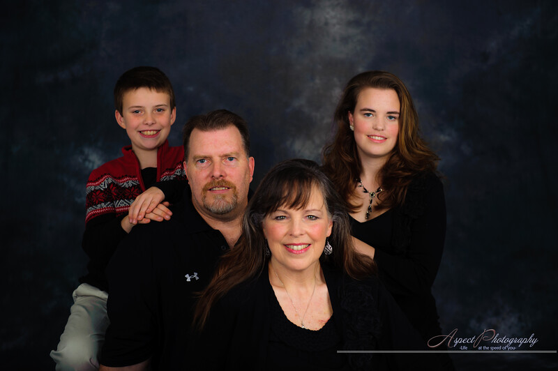20101026Lonell Templeton Famil1-28.jpg