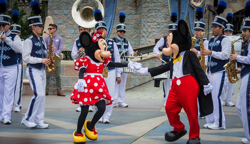 Disneyland-70.jpg
