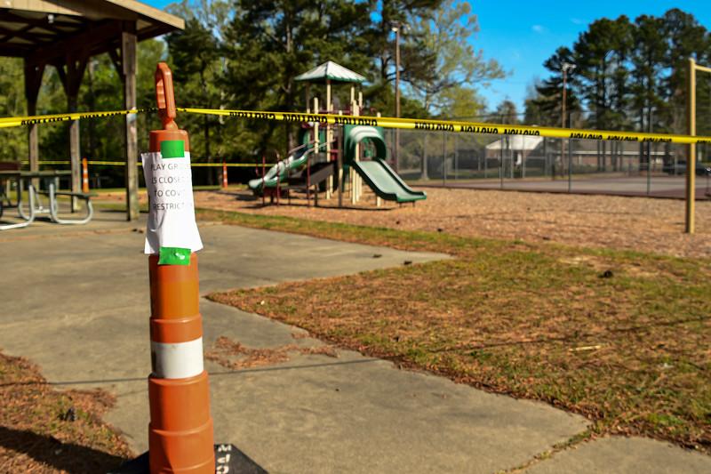 4-AprilCarthage-Park-Closed-April-2020-5.jpg